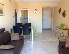 Mieszkanie do wynajęcia, Hiszpania Marbella, 90 m²