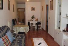 Mieszkanie na sprzedaż, Hiszpania Torrevieja, 73 m²