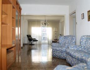 Mieszkanie na sprzedaż, Hiszpania Lleida Capital, 145 m²