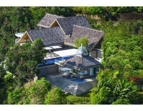 Dom na sprzedaż, Tajlandia Kathu, 500 m²