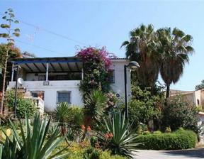 Dom na sprzedaż, Hiszpania Alicante, 181 m²