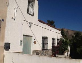 Dom na sprzedaż, Hiszpania Alicante, 221 m²