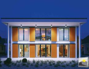 Dom na sprzedaż, Szwajcaria Valais, 150 m²