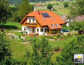 Dom na sprzedaż, Szwajcaria Valais, 134 m²