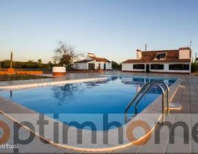 Działka na sprzedaż, Portugalia Montargil, 290 m²