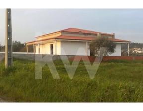 Działka na sprzedaż, Portugalia Mouriscas, 7360 m²