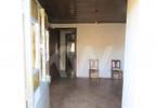 Działka na sprzedaż, Portugalia Ferreira Do Zezere, 9440 m² | Morizon.pl | 5185 nr5