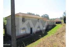 Działka na sprzedaż, Portugalia Ferreira Do Zezere, 9440 m²