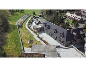 Dom na sprzedaż, Belgia Honnelles, 400 m²