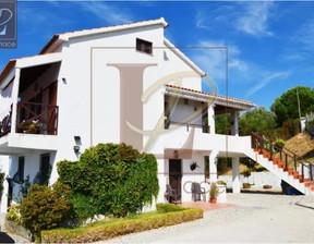 Działka na sprzedaż, Portugalia Castelo (Sesimbra), 5360 m²