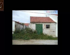 Dom na sprzedaż, Portugalia Castelo (Sesimbra), 23 m²