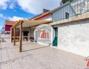 Dom na sprzedaż, Portugalia Tábua, 23 m²