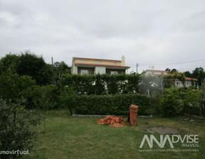 Działka na sprzedaż, Portugalia Abraveses, 1430 m²