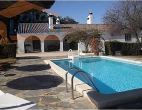 Działka na sprzedaż, Portugalia Evora Monte (Santa Maria), 700000 m²