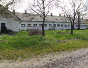 Działka na sprzedaż, Węgry Gyor-Moson-Sopron, 41332 m²