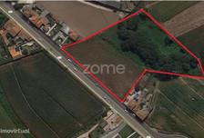 Działka na sprzedaż, Portugalia Modivas, 8595 m²