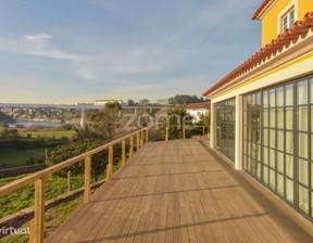 Dom na sprzedaż, Portugalia Oliveira Do Douro, 25000 m²