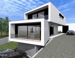 Dom na sprzedaż, Portugalia Merelim (São Paio), Panoias E Parada De Tibães, 236 m²