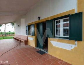 Dom na sprzedaż, Portugalia Almeirim, 422 m²