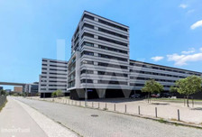 Mieszkanie do wynajęcia, Portugalia Parque Das Nações, 55 m²