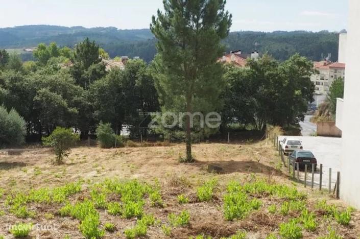 Działka na sprzedaż, Portugalia Alburitel, 5000 m²   Morizon.pl   0869