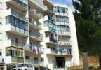 Działka na sprzedaż, Portugalia Alburitel, 5000 m²   Morizon.pl   0869 nr18
