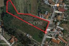 Działka na sprzedaż, Portugalia Ferreira-A-Nova, 5110 m²