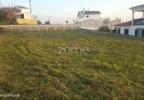 Działka na sprzedaż, Portugalia Marrazes E Barosa, 1073 m²   Morizon.pl   0876 nr2