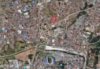 Działka na sprzedaż, Portugalia Marrazes E Barosa, 1073 m²   Morizon.pl   0876 nr6