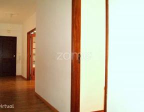 Mieszkanie na sprzedaż, Portugalia Peniche, 110 m²