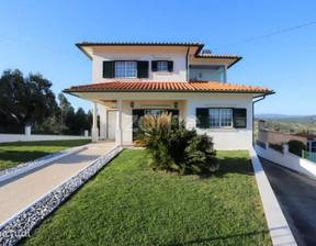 Dom na sprzedaż, Portugalia Brasfemes, 290 m²