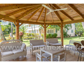 Mieszkanie na sprzedaż, Dominikana Las Terrenas, 120 m²