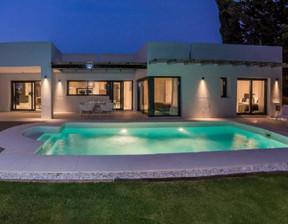 Komercyjne na sprzedaż, Hiszpania Marbella, 385 m²