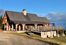 Dom do wynajęcia, Kanada La Malbaie, 251 m²