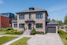 Dom do wynajęcia, Kanada Lasalle (Montréal), 1168 m²