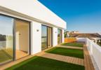 Dom na sprzedaż, Hiszpania Benahavís, 545 m² | Morizon.pl | 8101 nr50