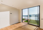 Dom na sprzedaż, Hiszpania Benahavís, 545 m² | Morizon.pl | 8101 nr42