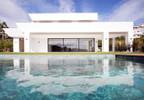 Dom na sprzedaż, Hiszpania Benahavís, 545 m² | Morizon.pl | 8101 nr53