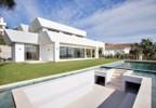 Dom na sprzedaż, Hiszpania Benahavís, 545 m² | Morizon.pl | 8101 nr4