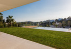 Dom na sprzedaż, Hiszpania Benahavís, 545 m² | Morizon.pl | 8101 nr51