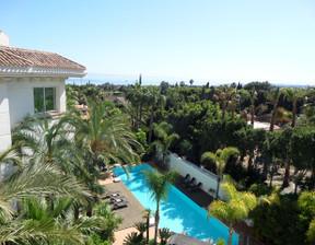Mieszkanie do wynajęcia, Hiszpania Marbella, 250 m²