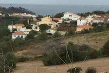 Działka na sprzedaż, Portugalia Mafra, 375 m²