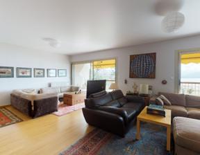 Dom na sprzedaż, Francja Ajaccio, 137 m²