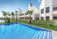 Dom na sprzedaż, Hiszpania Torrevieja, 93 m²