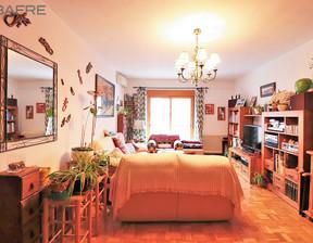 Mieszkanie na sprzedaż, Hiszpania Madrid Capital, 138 m²
