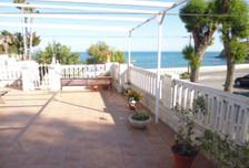 Dom na sprzedaż, Hiszpania El Campello, 98 m²