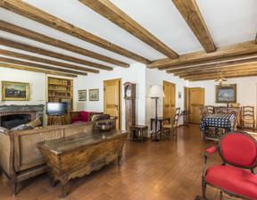 Dom na sprzedaż, Szwajcaria Crans-Montana, 384 m²