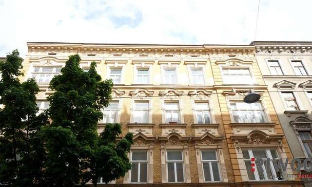 Mieszkanie do wynajęcia <span>Austria, Wien, 16. Bezirk, Ottakring</span>