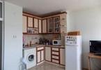Morizon WP ogłoszenia | Mieszkanie na sprzedaż, 49 m² | 3630