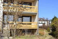 Dom do wynajęcia, Austria Krems An Der Donau, 132 m²